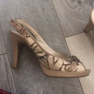 Anne Klein Shoes - High Heels